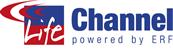 Christliches Radio Life Channel