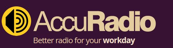 Christian Music Radio | AccuRadio