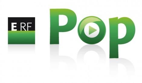 ERF Pop Deutschland - Radio hören