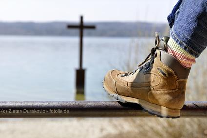 Jesus Christus: Bedeutung, Hintergründe, Lebenslauf etc.