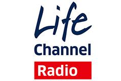 Radio Life Channel - das Radio mit christlicher Ausrichtung