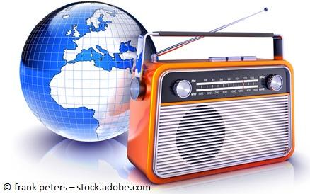 Christliche-Radiosender.ch: Mehr Leben in Ihr Leben