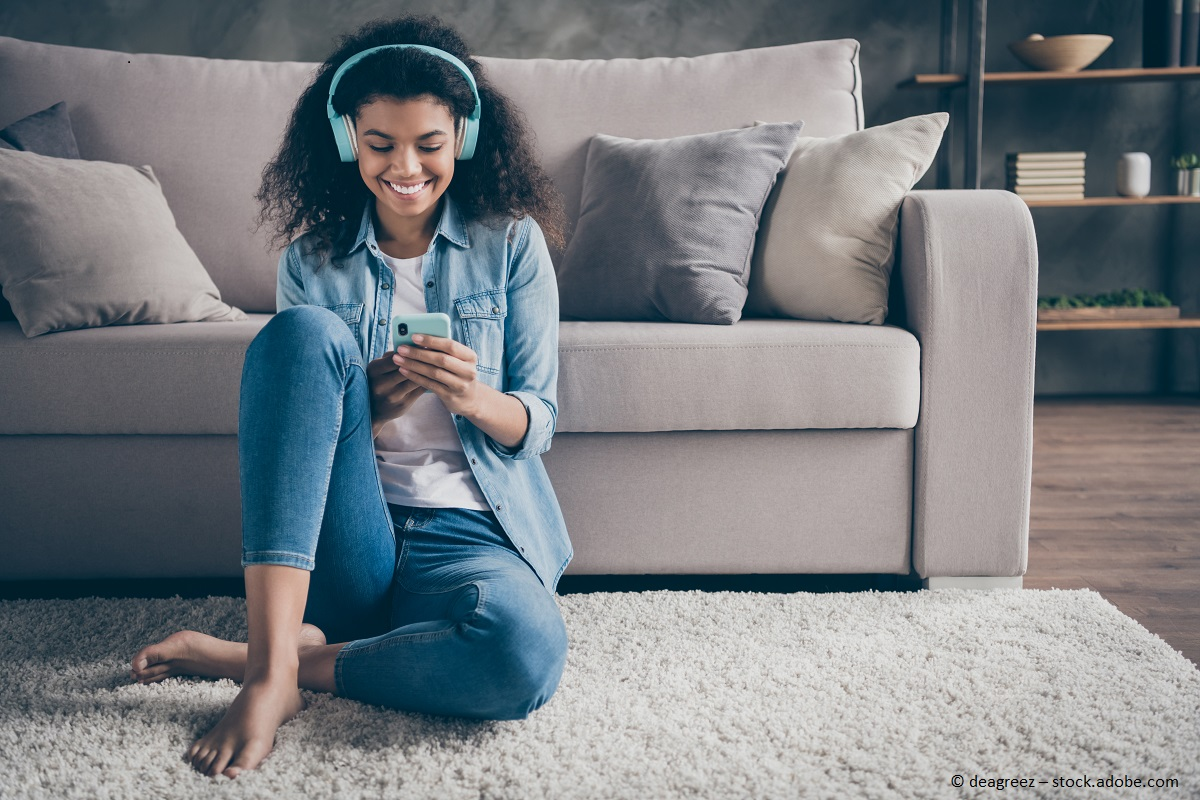 Christliche-Radiosender.ch: Mehr Leben in Ihr Leben - Christlicher Glaube im Radio